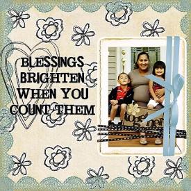 11-20-07-blessing.jpg