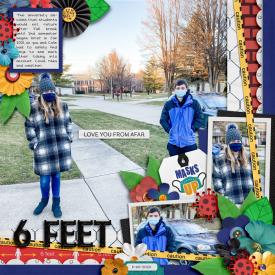 11-20-6-Feet-Apart-copy.jpg