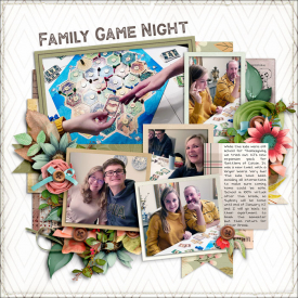 11-20-Family-Game-Night-copy.jpg