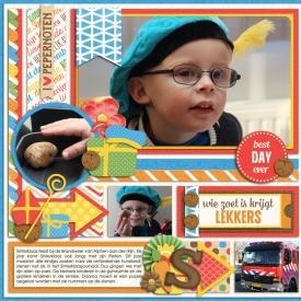 11-2015-Sinterklaas-feest-l.jpg