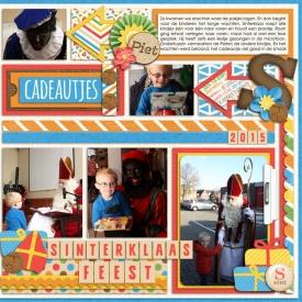 11-2015-Sinterklaas-feest-r.jpg