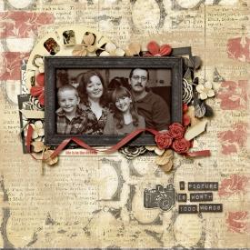11-22-12-family.jpg
