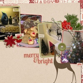 11-26-11_Merry-and-Bright.jpg