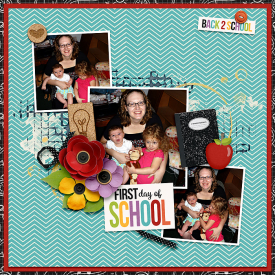 11-8-12-first-day-of-school.jpg