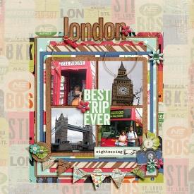 112-London-s.jpg