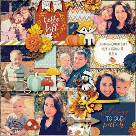 11_Nov_26_FallAlabamaGAllery.jpg