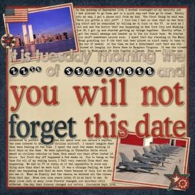 11th_of_September-.jpg