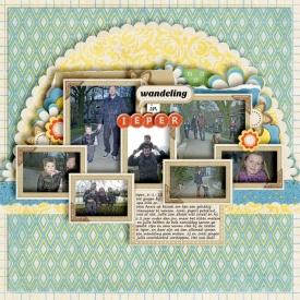 12-01-08-Ieper.jpg
