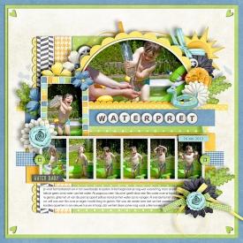 12-05-26-waterpret.jpg