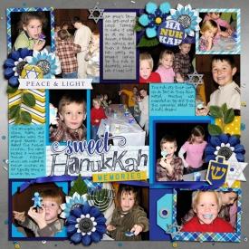 12-07-700Hanukkah-Cookies-copy.jpg