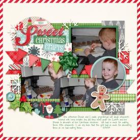 12-10-09-sweetcraft.jpg
