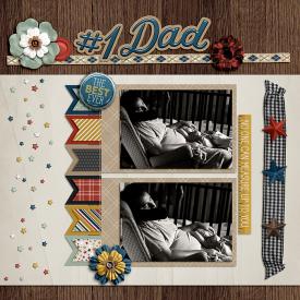 12-11-21-_1-dad.jpg