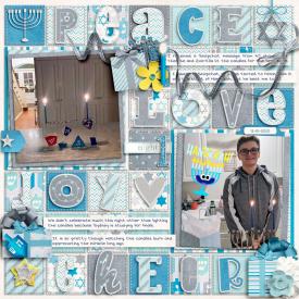 12-20-Hanukkah-Peace-Love-Joy-Cheer-copy.jpg