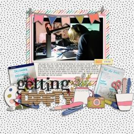 12-2018-piper-journaling.jpg