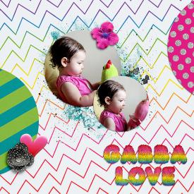12-6-23-gabba-love.jpg
