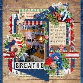 12-Hygge-01-Breathe.jpg