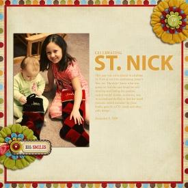 120609_St-Nick.jpg