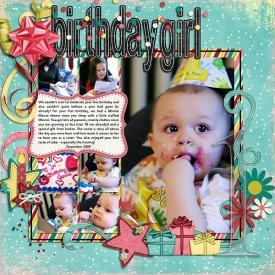 1209_Birthday-Girl-2.jpg
