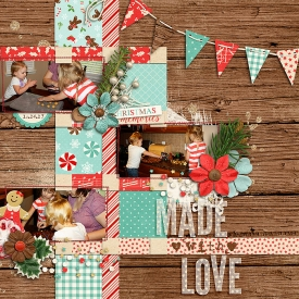 1213_12_14-Made-with-Love_zpsd4e513dc.jpg