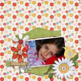 122010-Zoey-PillowPet.jpg