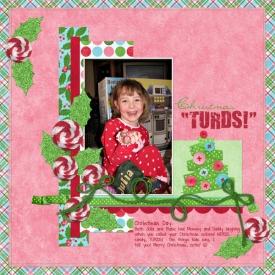 122408_ChristmasTurds.jpg