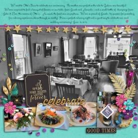 12_28_15_ANNIVERSARY_DINNER.jpg