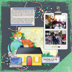13-Journal-Starting-a-Co-op-for-web.jpg