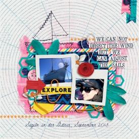 130-AhoyThere-s.jpg