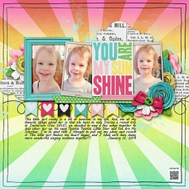 130110-My-Sunshine-700.jpg