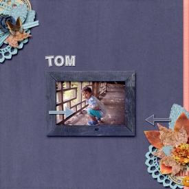 1309_SP-ShadesofAutumn_Tom-s.jpg