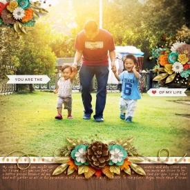 141108-family700.jpg
