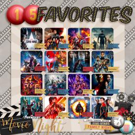 15-favorite-movies.jpg