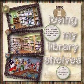 15-webLoving-My-Library.jpg