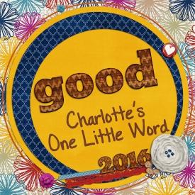 16-1-3--Good----Charlotte_s-OLW.jpg