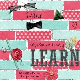 16-1-3-Learn----Molly_s-OLW.jpg