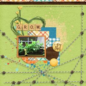 16-Pop-Culture-String-Art-Seed-Starting-for-web.jpg