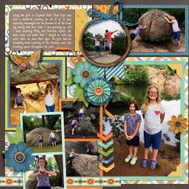 17-7-5-elephant-rocks-left.jpg