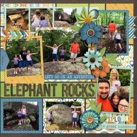17-7-5-elephant-rocks-right.jpg