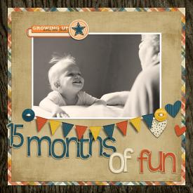 17-ADT-15-months-of-fun.jpg