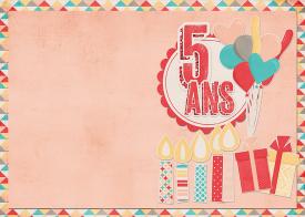 18-carte-anniversaire-Manon.jpg