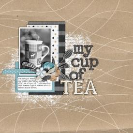 181214-teaweb.jpg