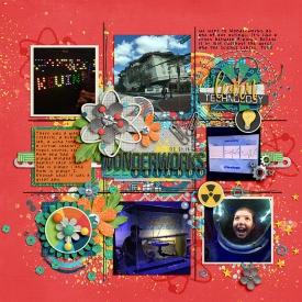 18_04_12-Wonderworks-web.jpg