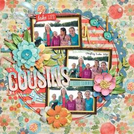 18_07_26-Cousins-web.jpg
