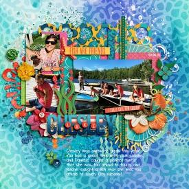 18_08_09-Fish-Friends-web.jpg
