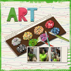 18_Scraplift-Art-with-the-Granddaughters-for-web.jpg