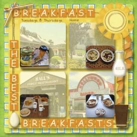 19-web-Better-Breakfasts.jpg