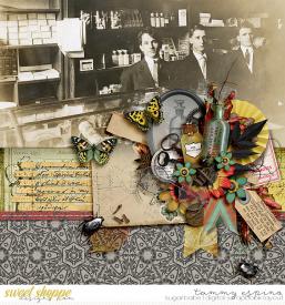 1912_img109_tnp-GunckelsApothecary_tnp-ColorsStoriesInspiration_babe.jpg
