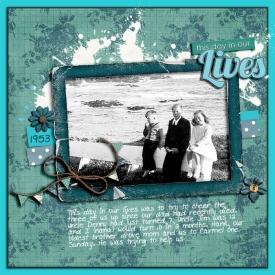 1953-WEB2-Carmel-me-Den-Jim-G.jpg
