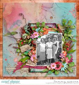 1965-SummerRCN_spd-HopeIsTheThingWithFeathers_babe.jpg