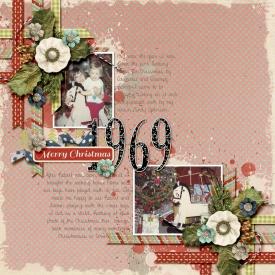 19691225_Rocking_Horse.jpg
